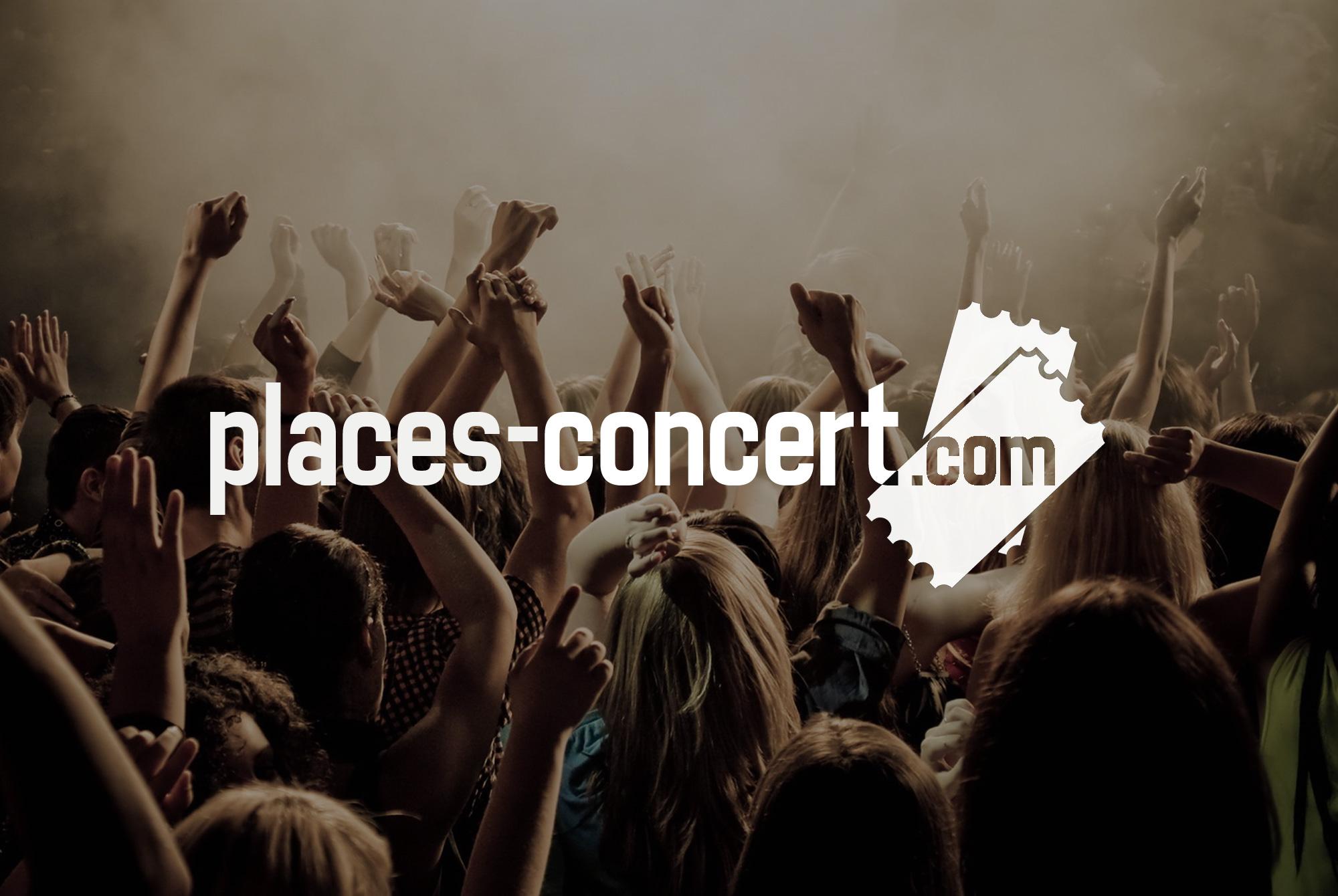 places-concert.com