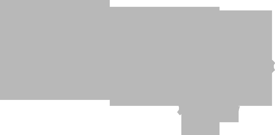 Places Concert