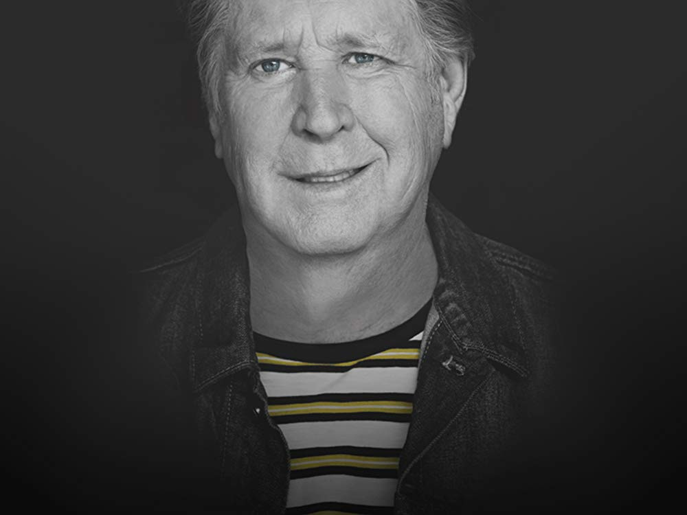 Billets Brian Wilson (Royal Concert Hall Notts - Nottingham)