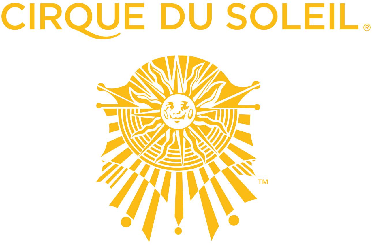 Billets Le Cirque Du Soleil (Sporting Monte-Carlo - Monaco)