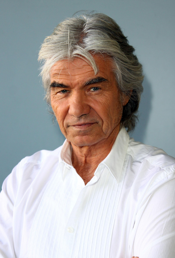 Billets Daniel Guichard (Casino Barriere Toulouse - Toulouse)
