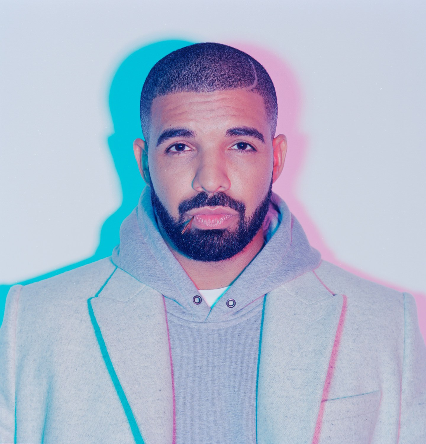 Billets Drake (AccorHotels Arena - Paris)