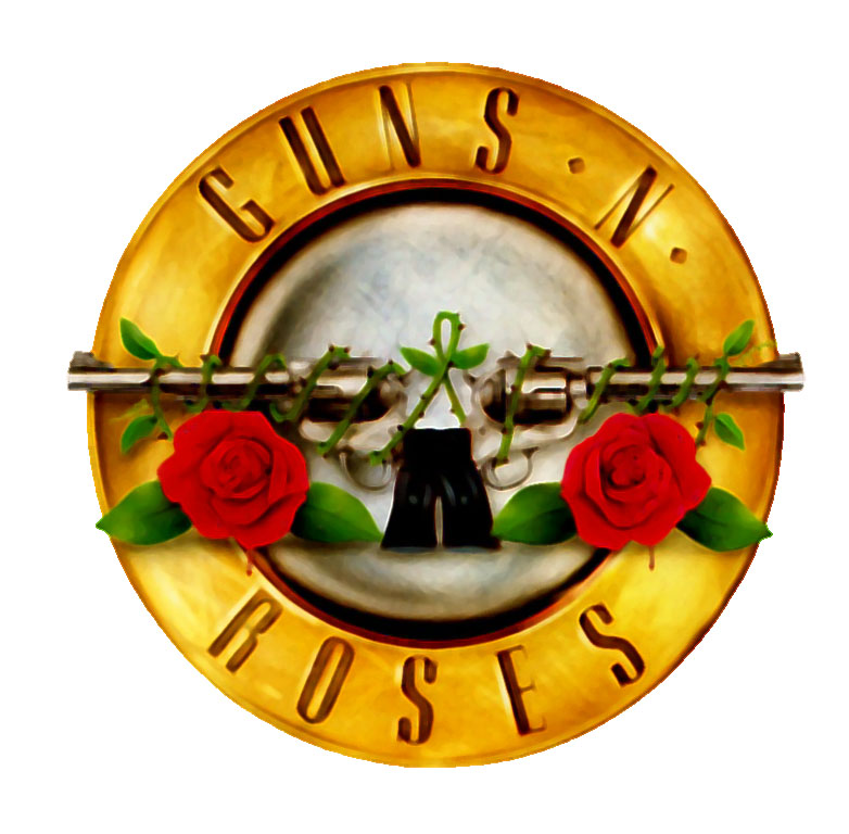 Billets Guns N' Roses (Olympiastadion - Berlin)