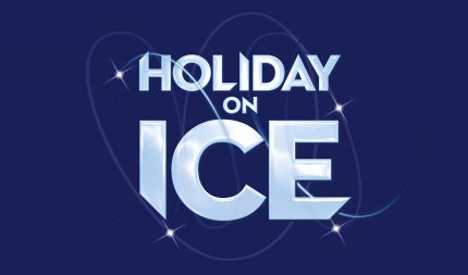 Billets Holiday On Ice 2020 (Zenith Nantes - Nantes)