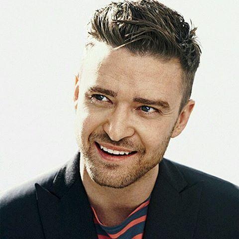 Billets Justin Timberlake (O2 Arena - Londres)