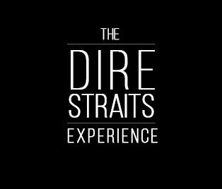 Billets The Dire Straits Experience (Zenith Caen - Caen)