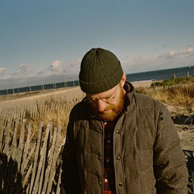Aaron West and The Roaring Twenties at Manchester Gorilla Tickets