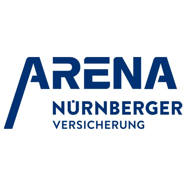 Arena Nürnberger Versicherung Tickets
