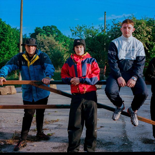Billets Bad Boy Chiller Crew (O2 Ritz Manchester - Manchester)