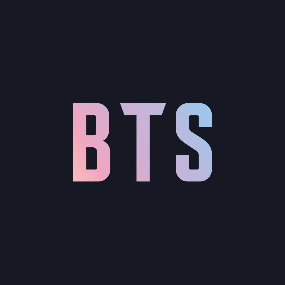 Billets BTS - Bangtan Boys (AccorHotels Arena - Paris)