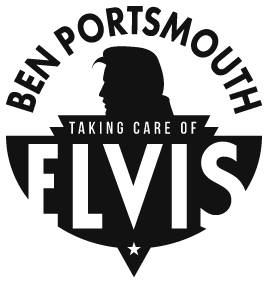 Billets Ben Portsmouth - Taking Care Of Elvis (Olympia Theatre - Dublin)