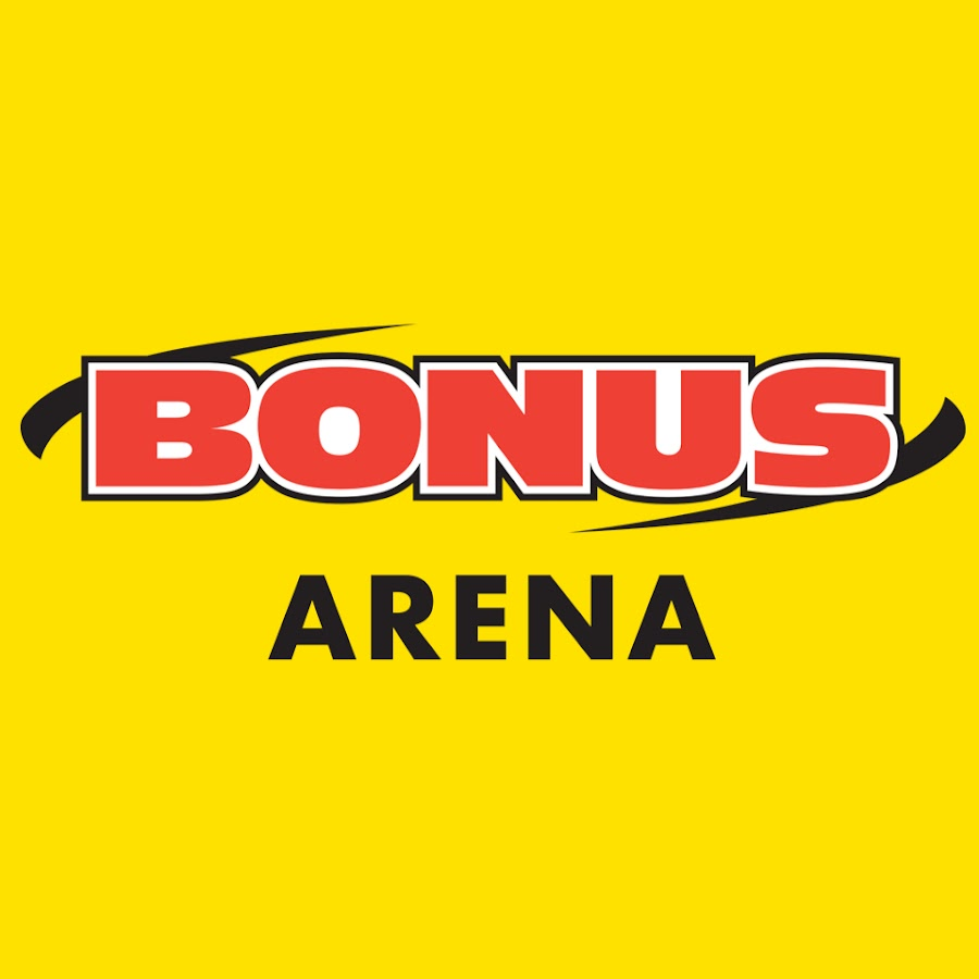 Bonus Arena Hull Tickets