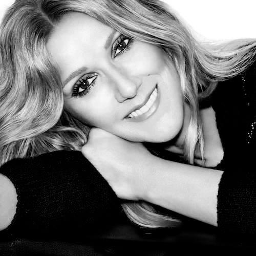Billets Celine Dion (Manchester Arena - Manchester)