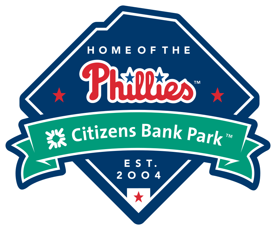 Billets Philadelphia Phillies vs Miami Marlins (Citizens Bank Park - Philadelphie)