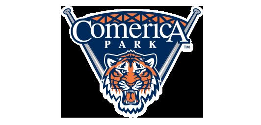 Billets Detroit Tigers vs Seattle Mariners (Comerica Park - Detroit)