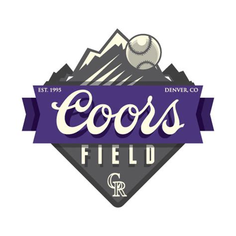 Billets Colorado Rockies vs Washington Nationals (Coors Field - Denver)