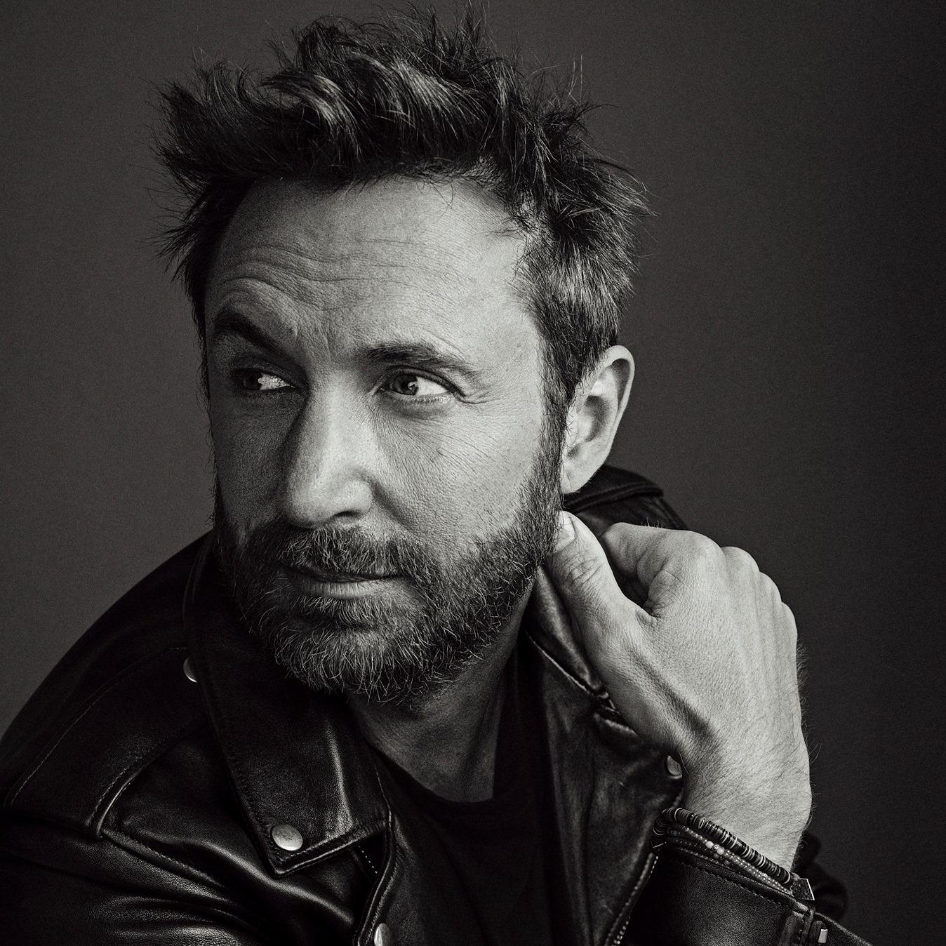 Billets David Guetta (Echostage - Washington)