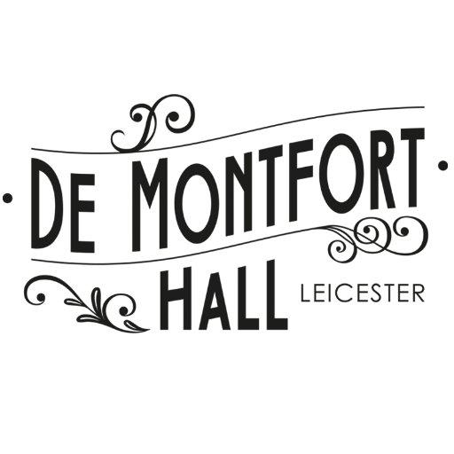 Billets Illegal Eagles (De Montfort Hall - Leicester)