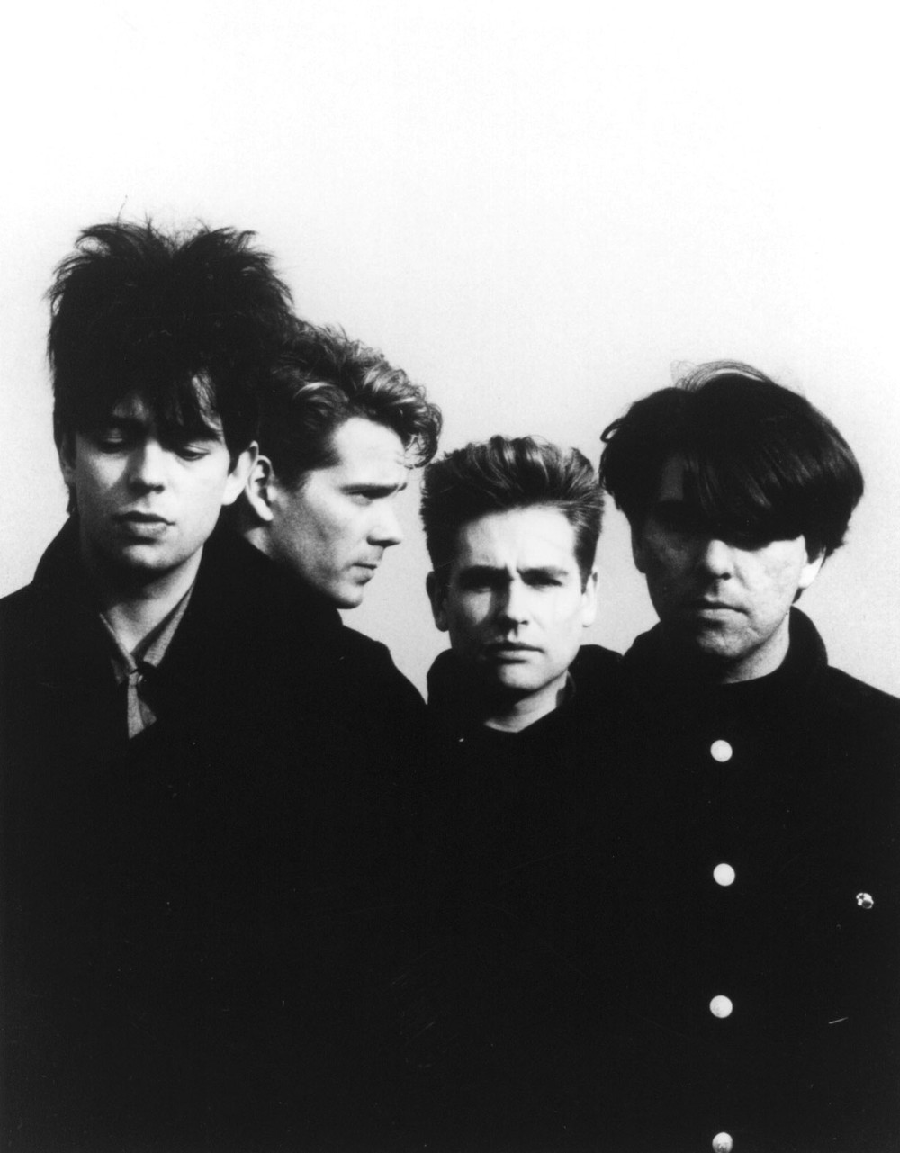 Billets Echo and The Bunnymen (O2 Academy Bristol - Bristol)