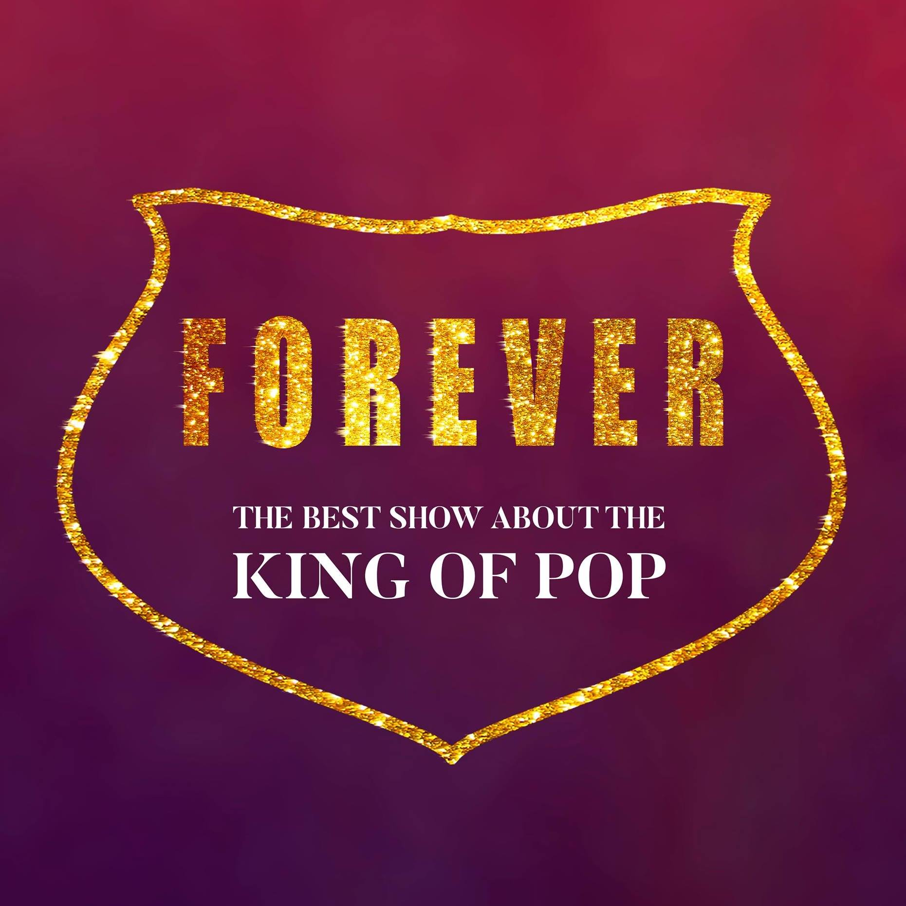 Forever, King Of Pop