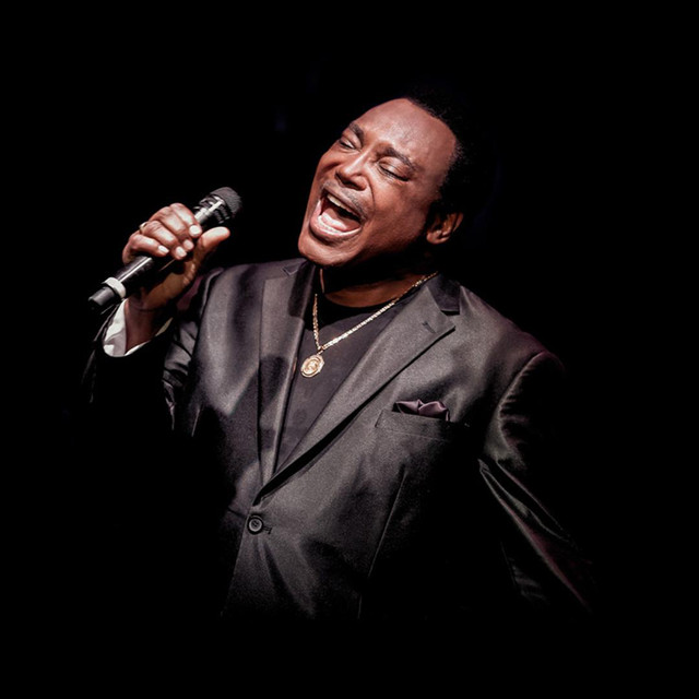 Billets George Benson (First Direct Arena - Leeds)