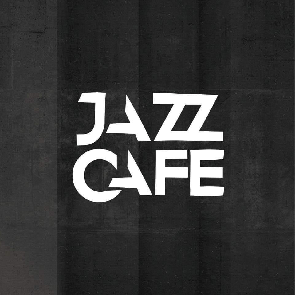Billets Nearly Dan Perform Steely Dan (Jazz Cafe - Londres)
