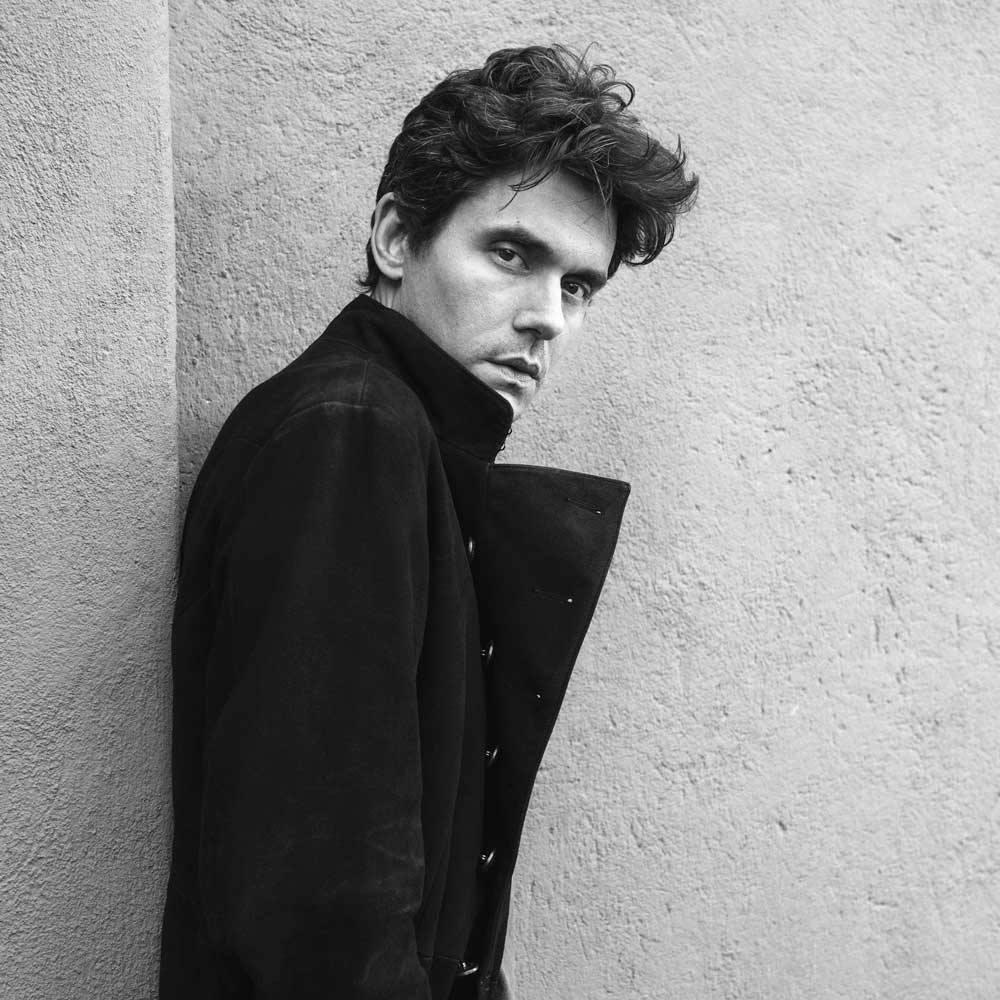 Billets John Mayer - Sob Rock Tour 2022 (Madison Square Garden - Manhattan)