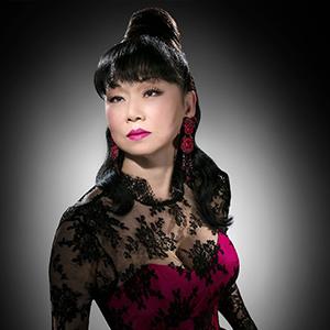 Billets Kazuko Matsumoto (Olympia - Paris)