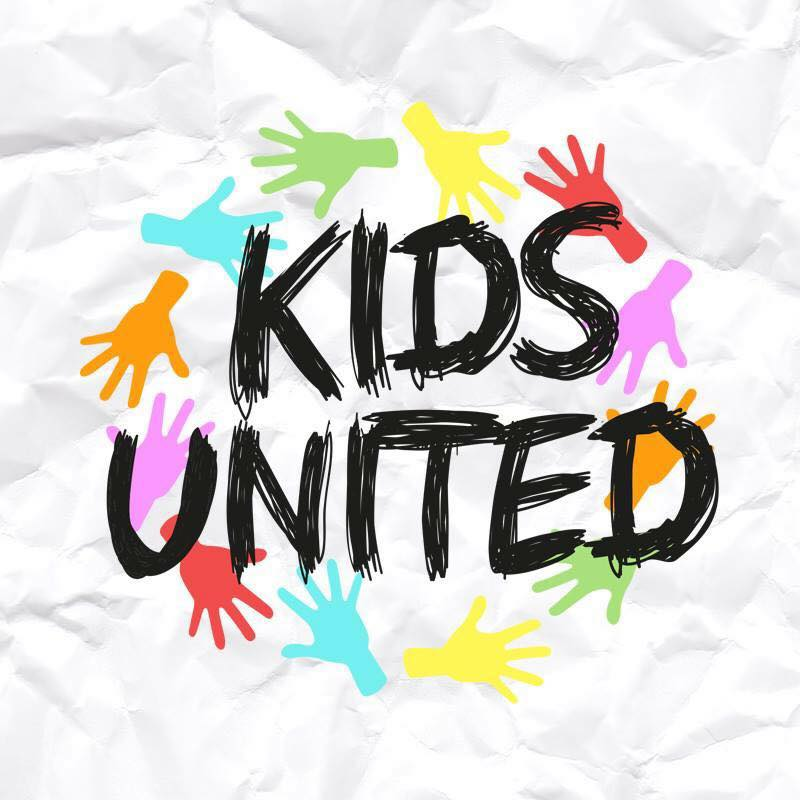 Billets Kids United (Theatre de Yerres - Yerres)