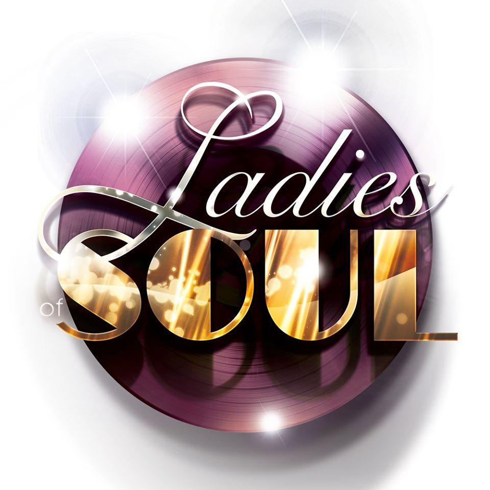 Billets Ladies Of Soul (Ziggo Dome - Amsterdam)