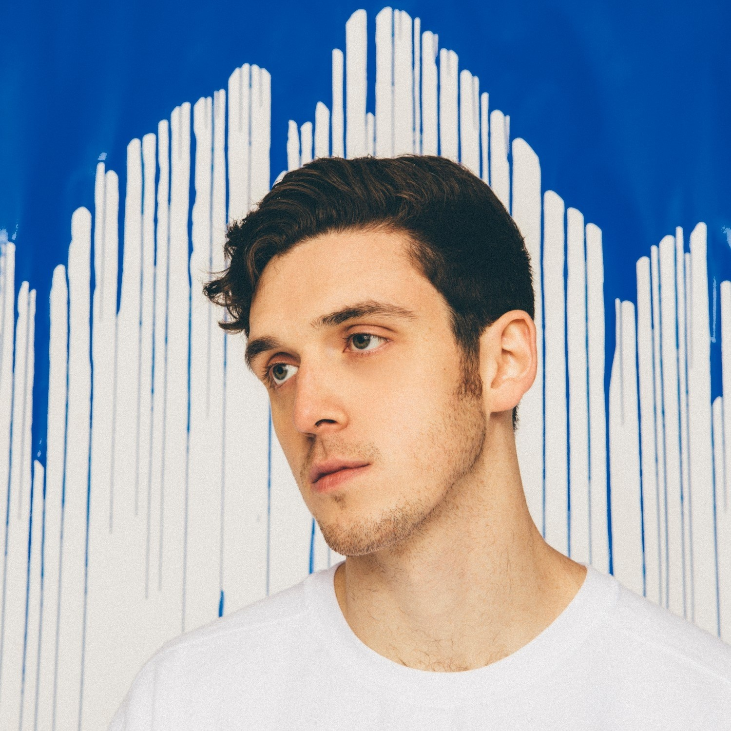 Lauv at Manchester Academy 1 Tickets