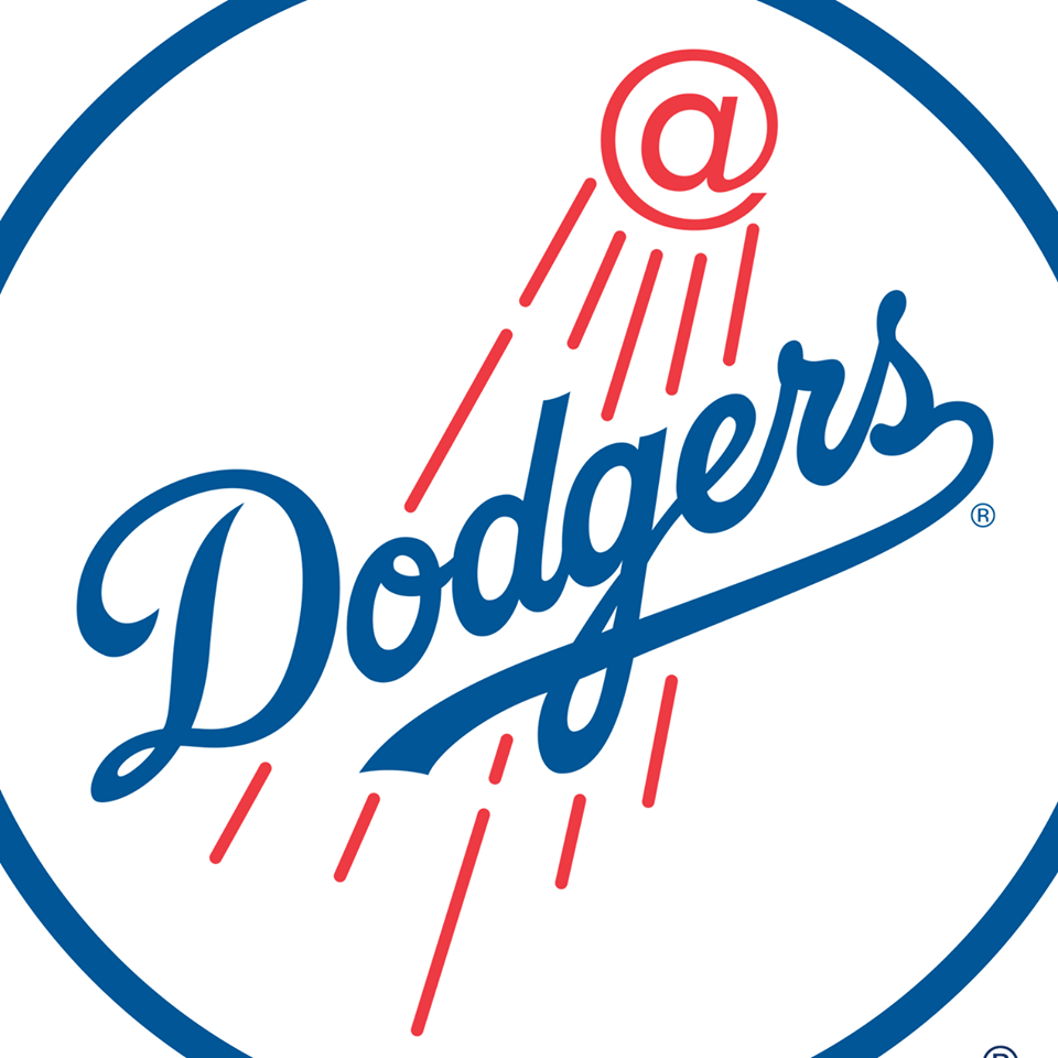 Billets Los Angeles Dodgers