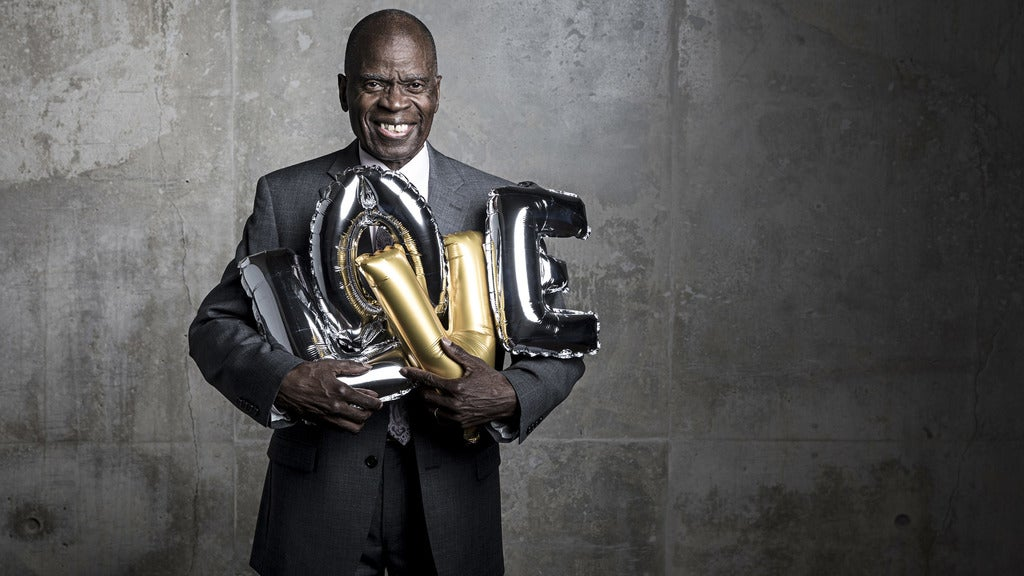 Billets Maceo Parker - Lac In Blue Festival (Arcadium - Annecy)