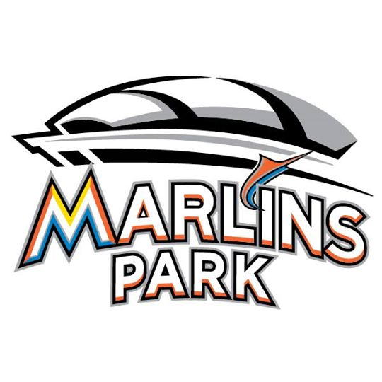 Billets Miami Marlins vs Philadelphia Phillies (Marlins Park - Miami)