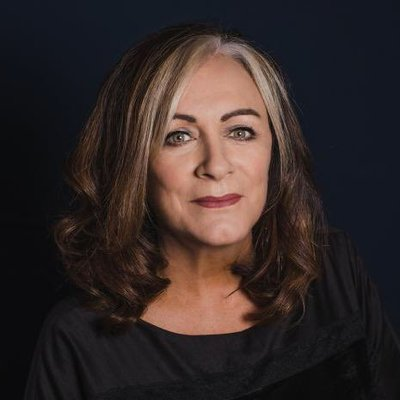 Billets Mary Black (Olympia Theatre - Dublin)