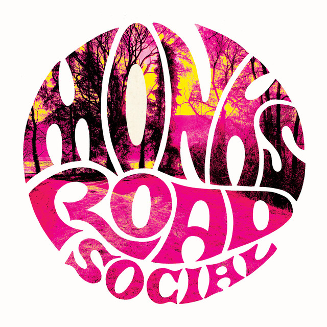 Billets Monks Road Social (Jazz Cafe - Londres)