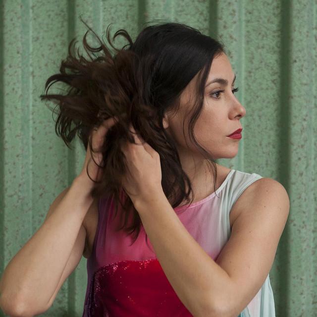 Billets Olivia Ruiz (Radiant Bellevue - Caluire Et Cuire)
