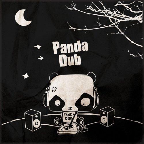 Panda Dub Tickets