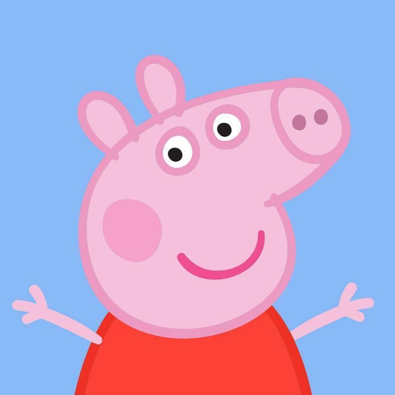 Billets Peppa Pig's Best Day Ever! (De Montfort Hall - Leicester)