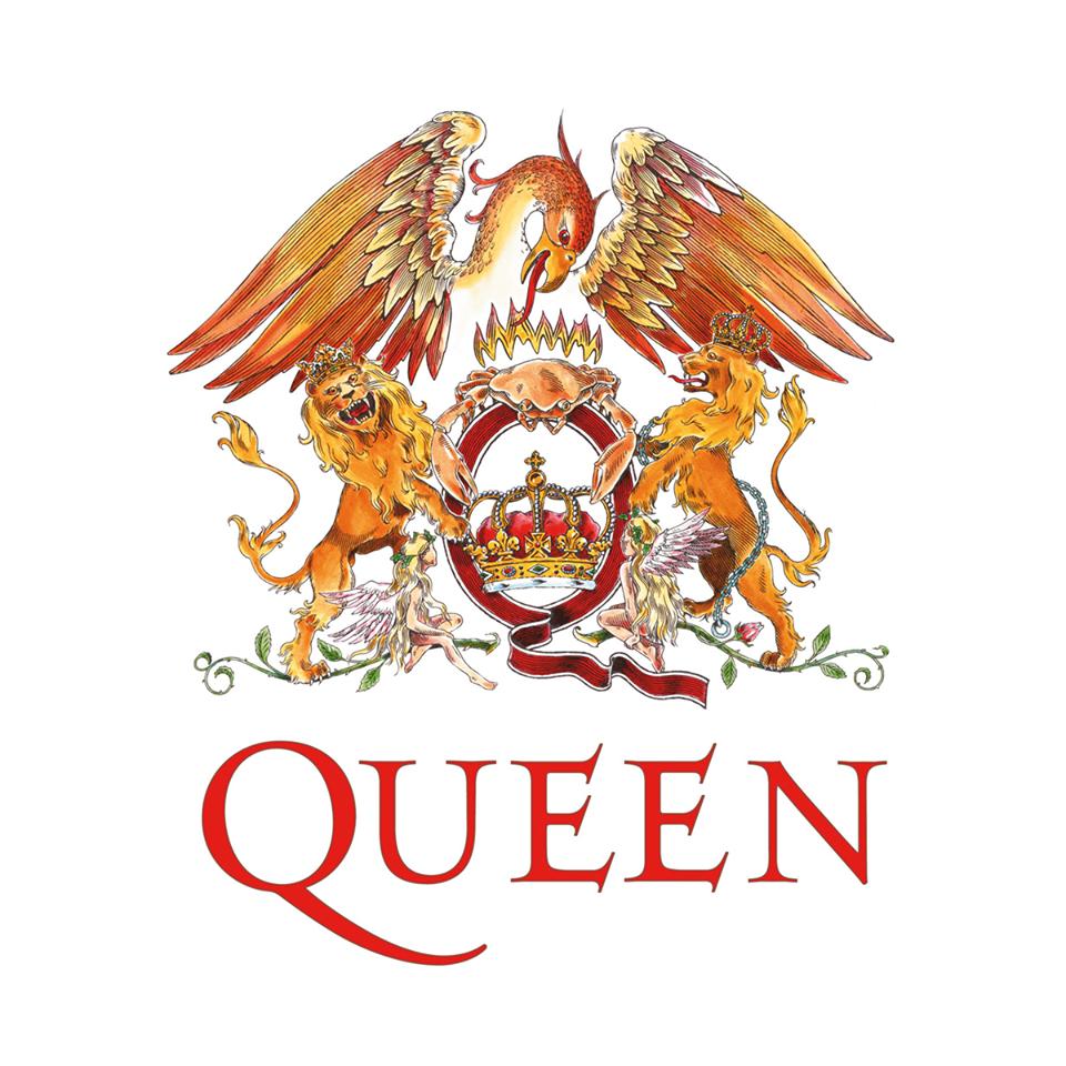 Queen Tickets