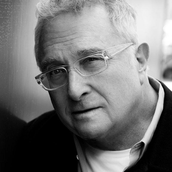Billets Randy Newman (La Cigale - Paris)