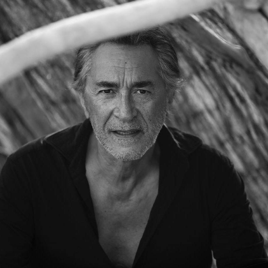 Billets Richard Berry (Theatre Femina - Bordeaux)