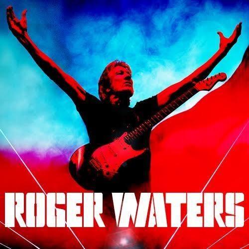 Billets Roger Waters (Madison Square Garden - Manhattan)