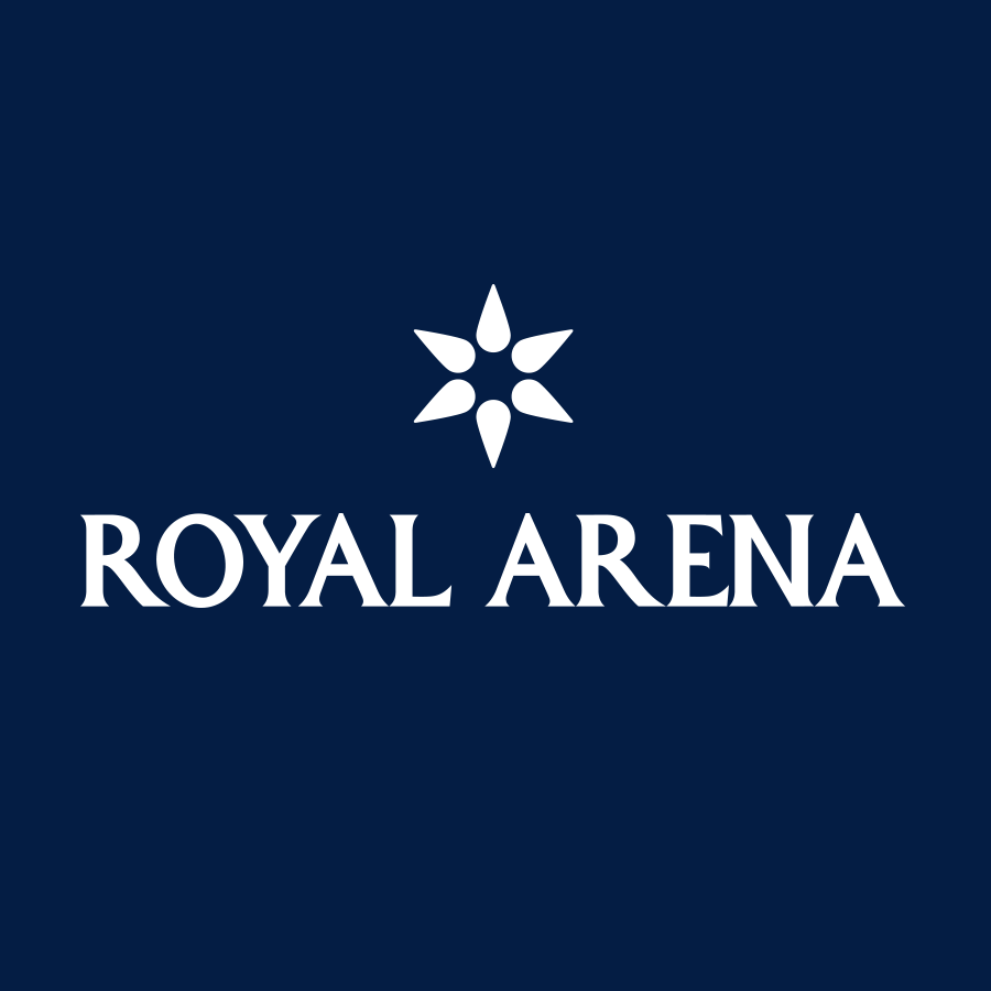 Royal Arena Tickets