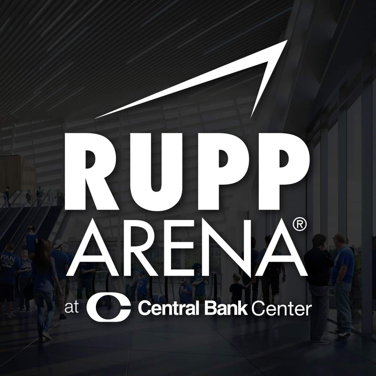 Billets Stage Fright Featuring Trippie Redd and more (Rupp Arena - Lexington)