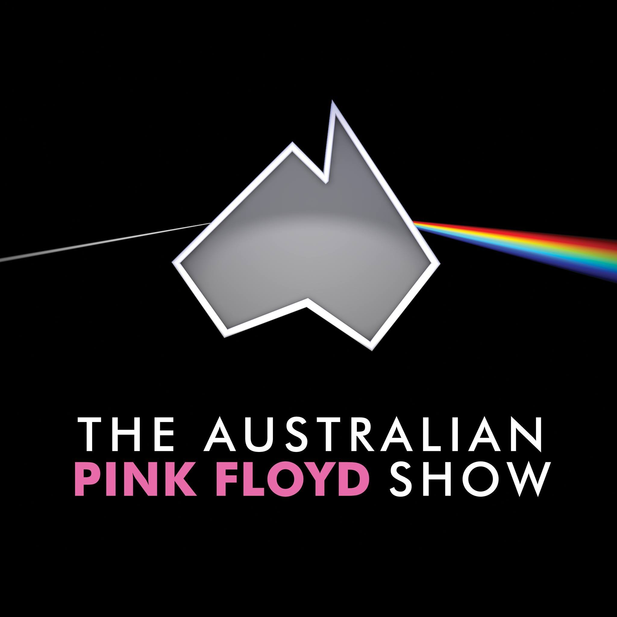 Billets The Australian Pink Floyd Show