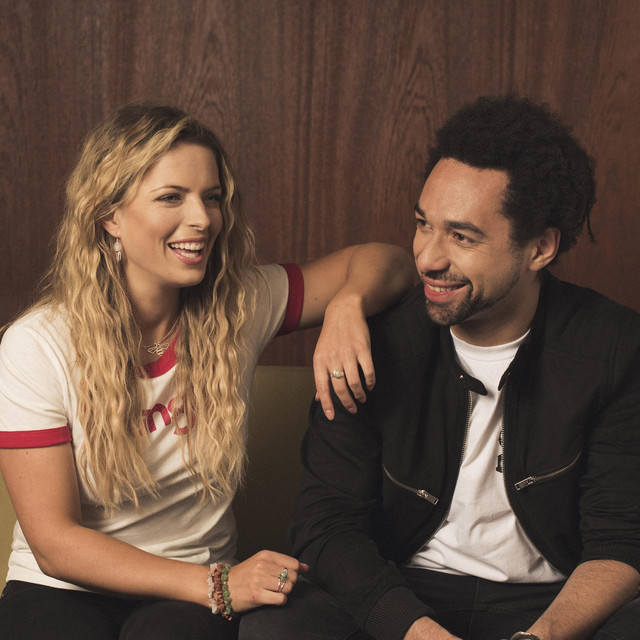 Billets The Shires (O2 Academy Bristol - Bristol)
