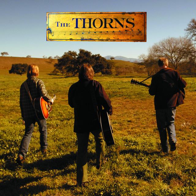Billets The Thorns (London Stadium - Londres)