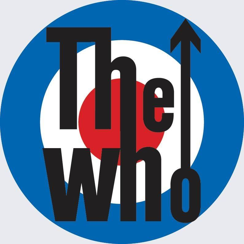 Billets The Who (First Direct Arena - Leeds)