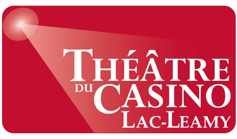 Theatre du Casino Lac-Leamy